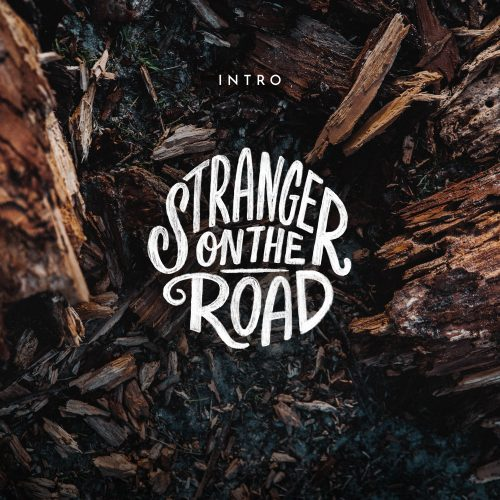 Intro_cover_stranger on the road